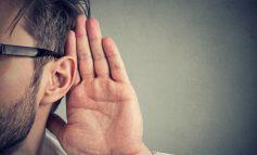 کشف پروتئینی جدید که میتواند منجر به درمانهای کاهش شنوایی شود