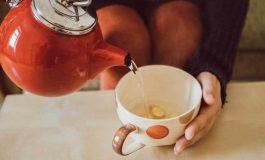 ۶ جوشانده عالی برای هضم غذا