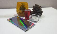 بررسی تخصصی فوتوفن: سامسونگ گلکسی ۱۰ نوت پلاس