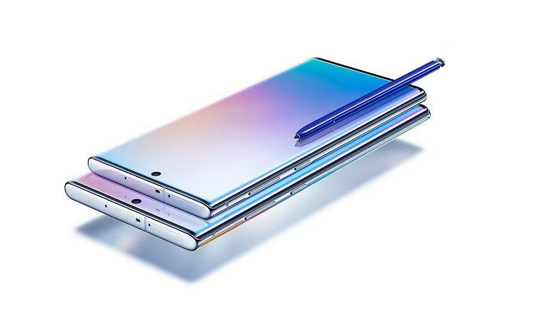 هفت قابلیت کاربردی کمتر شناخته شده در سری گلکسی Note 10 سامسونگ