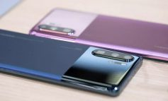 دو اتفاق مهم برای گوشیهای Huawei P30 در نمایشگاه IFA 2019