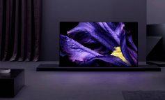 چگونه بهترین تلویزیون OLED را انتخاب کنیم؟