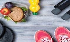 ۵ ماده ضروری در رژیم غذایی ورزشکاران