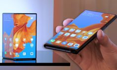 چرا گوشیهای سری Huawei Mate را باید سری خلاقیت و نوآوری بدانیم