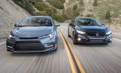 ارزانترین خودروهای جدید در سال 2019 کدامند؟ (قسمت سوم)