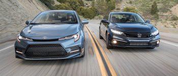 ارزانترین خودروهای جدید در سال ۲۰۱۹ کدامند؟ (قسمت اول)