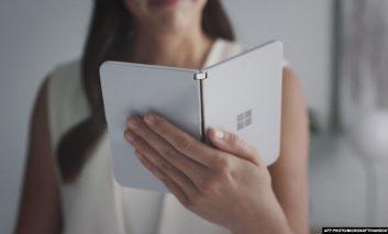 از گوشی تا رایانه جدید؛ محصولات تازه مایکروسافت