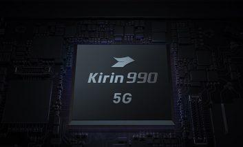 نگاهی به قابلیتهایی که برای اولین بار با چیپست Kirin 990 5G هوآوی ارائه شد