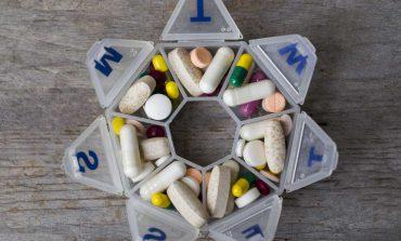 برهم خوردن تعادل باکتریهای روده و افزایش خطر سلامتی در اثر مصرف برخی داروهای رایج