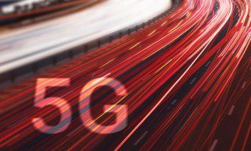 سوییس چگونه با کمک هوآوی به یکی از پیشتازان فناوری 5G تبدیل شد