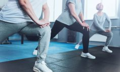 آیا ورزش میتواند به درمان اضطراب کمک کند؟
