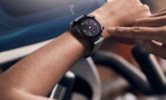 کنترل فعالیت ورزشی، سلامتی و خواب با نوآوریهای ساعت هوشمند جدید Huawei Watch GT 2