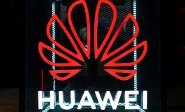 هوآوی رکورد سرعت دانلود شبکه 5G را شکست