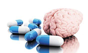 خرید قرص و مکملهای سلامت ذهن و حافظه را فراموش کنید!