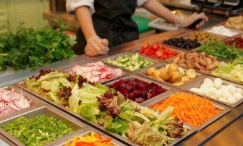 ارتباط خوردن غذاهای خانگی با مواد شیمیایی PFAS کمتر در بدن