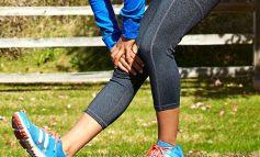 ورزش کردن قبل از صبحانه، میتواند بهترین انتخاب برای افراد دارای اضافه وزن باشد