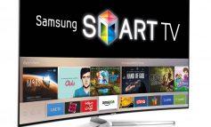 با رعایت این سه نکته مناسبترین تلویزیون سامسونگ را بخرید