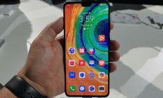 نگاهی به دلایل استقبال و فروش بالای گوشی Huawei Mate 30