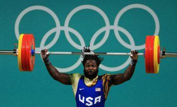 تمایل ورزشکاران حرفهای، به سمت گیاهخواری