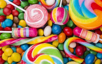 بدترین خوردنیها برای دندان شما