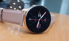 بررسی ساعت هوشمند Samsung Galaxy Watch Active 2؛ به همان خوبی که باید باشد
