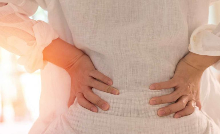 سنگ کلیه: ترکیب این ۲ دارو میتواند درد خروج سنگها را کاهش دهد