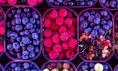 چگونه میوه و سبزیجات خطر ابتلا به سرطان روده را کاهش میدهند؟