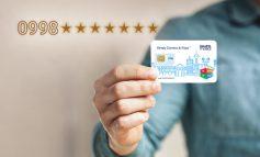 عرضه سری جدید رندترین سیم کارت های شاتل موبایل به بازار