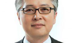رونمایی از تغییرات تیم رهبری و مدیریتی LG Electronics برای سال ۲۰۲۰