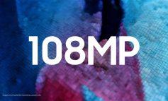 حسگر 108 مگاپیکسلی سامسونگ برای اولین بار با فناوری نوناسل