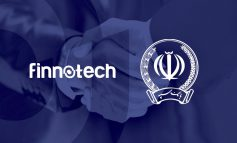 بانک سپه به بانکهای ارائهدهنده سرویس برداشت مستقیم (Direct Debit) در فینوتک اضافه شد