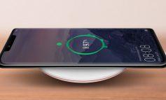 گوشیهای هوآوی چه قابلیتهایی برای کاهش مصرف باتری دارند