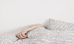 8+1 اشتباه رایج خانمها موقع خرید لباس خواب!