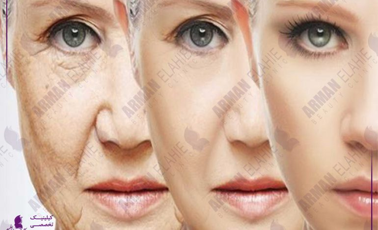 فاکتور های مهم برای انتخاب کلینیک پوست خوب چیست؟