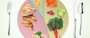 رژیم مدیترانهای، به عنوان بهترین رژیم غذایی در سال 2020 شناخته شد