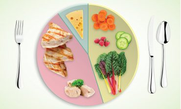 رژیم مدیترانهای، به عنوان بهترین رژیم غذایی در سال ۲۰۲۰ شناخته شد