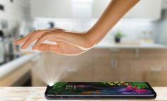 فوت و فنهای LG G8S ThinQ برای کاربران حرفهای