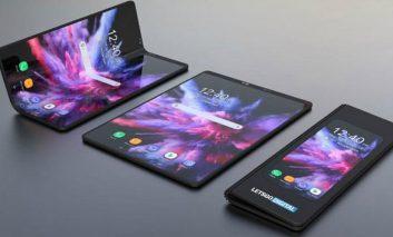 سامسونگ بیش از 6.7 میلیون گوشی گلکسی 5G فروخت