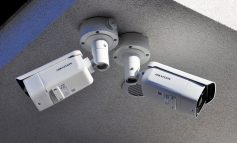 فوت و فن انتخاب دوربین نظارتی برای منزل