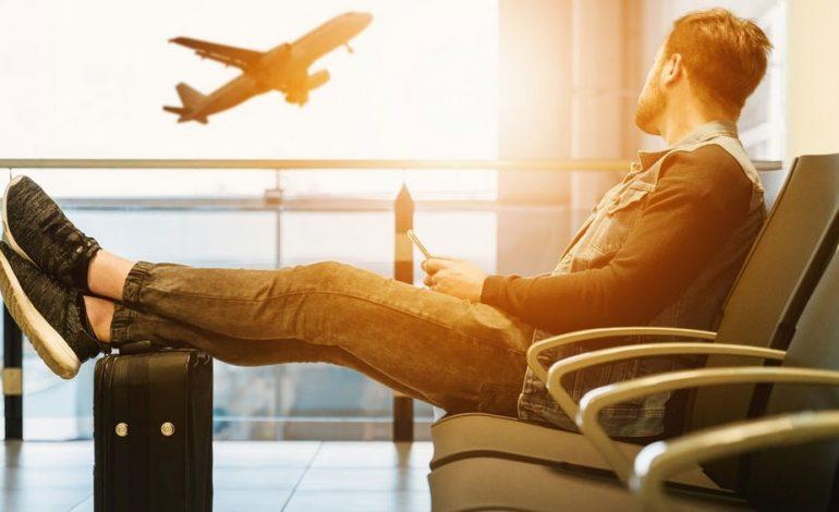 شرایط کنسلی پروازهای خارجی پس از شیوع ویروس کرونا