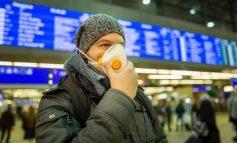 شرایط کنسلی پروازهای داخلی پس از شیوع ویروس کرونا