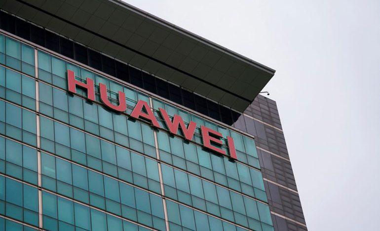 هوآوی جایگاه دوم بازار گوشیهای هوشمند سال ۲۰۱۹ را از آن خود کرد