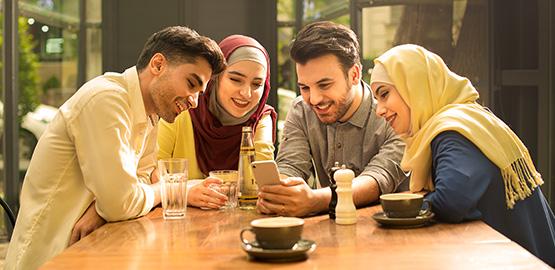 روند افزایشی «سهم بازار» ایرانسل ادامه دارد