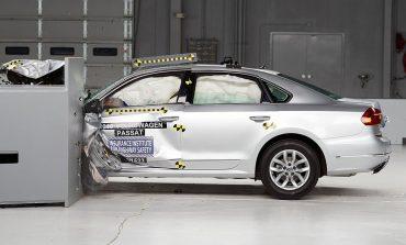 ایمنترین خودروهای سال ۲۰۲۰ را بشناسید! (قسمت دوم)