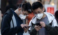رسانه یا کرونا، کدام آلودهتر است؟!