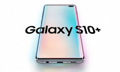 گلکسی +S10 به عنوان بهترین گوشی سال ۲۰۲۰ آمریکا انتخاب شد