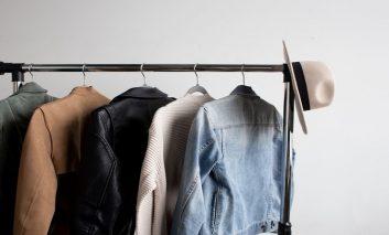 چند روش برای لباس پوشیدن به بهترین نحو برای یک جشن تولد