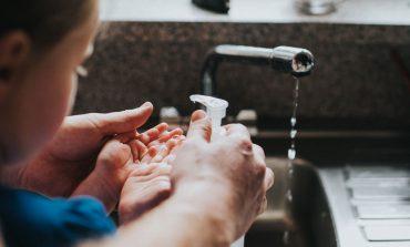 آمادگی برای مقابله با ویروس کرونا: بایدها و نبایدها