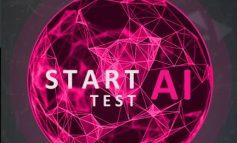 خانواده محصولات هوآوی صدرنشین لیست هوش مصنوعی با هفت محصول برتر در AI-Benchmark