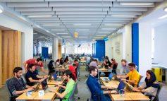 ثبت ۸۶۰ ایده در دهمین دوره پذیرش شتابدهی مرکز فناوری سامسونگ-امیرکبیر